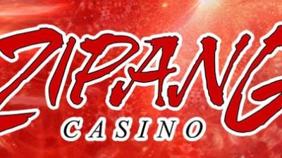 ジパングカジノ|コロナの影響で経営難か!?最近の評判は?