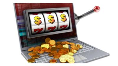オンラインカジノ還元率のからくり解説